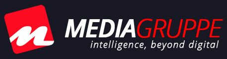 logo-mediagruppe