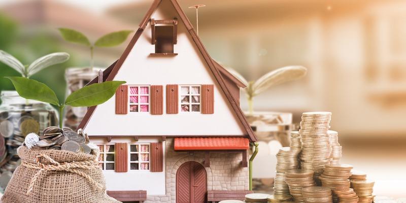 Tendencias do mercado imobiliário