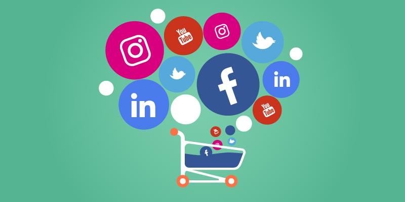 Publicidade e propaganda nas redes sociais