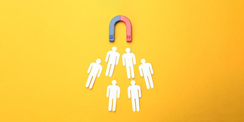 Geração de Leads no mercado imobiliário