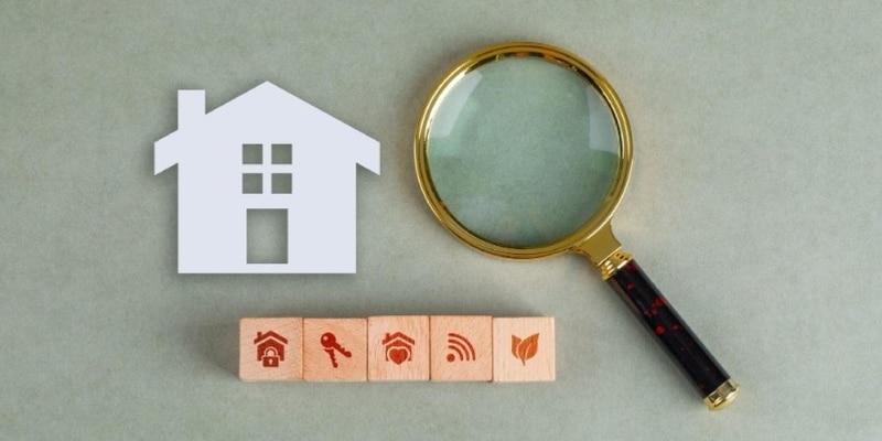 Inbound Marketing Imobiliário